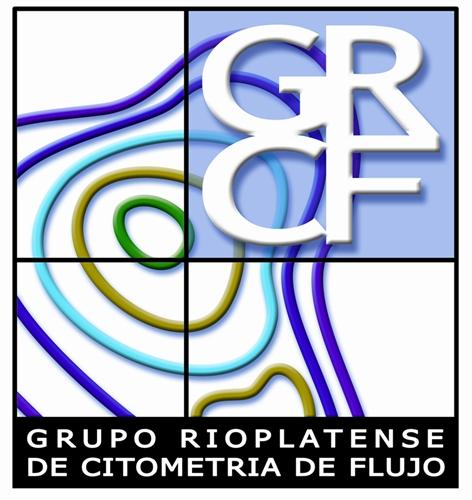 LogoGRCF5001