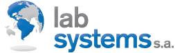 lab-systems